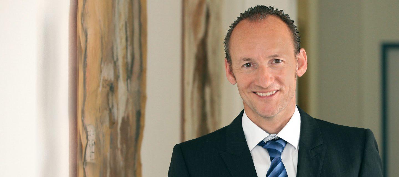 Rechtsanwalt Robert Percy Meiser, Frankfurt am Main