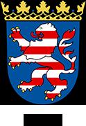 notar-kristof-henrich-frankfurt-wappen-hessen